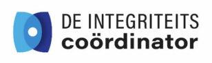 De Integriteitscoördinator Logo
